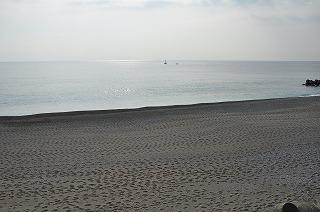 s-DSC_9504.jpg