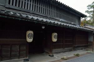 吉井家住宅