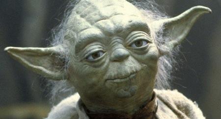 Yoda_SWSB[1]
