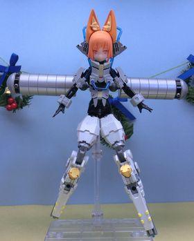 新武装 (1)