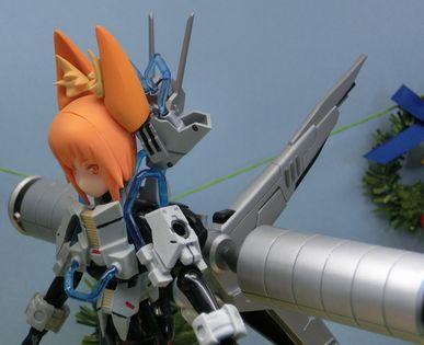 新武装 (5)