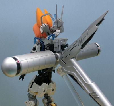 新武装 (7)