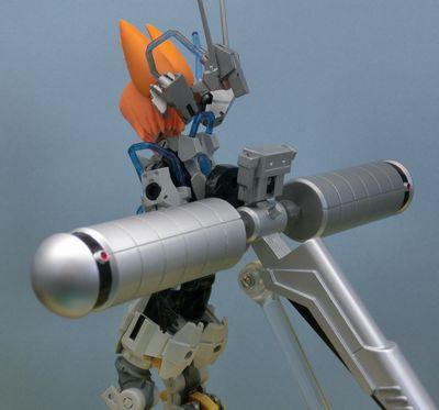 新武装 (8)