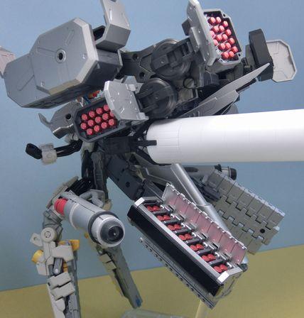 ミサイル (3)
