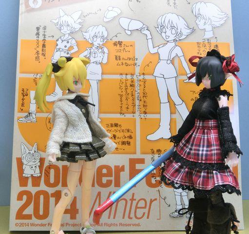 ガイドブック2014W (2)
