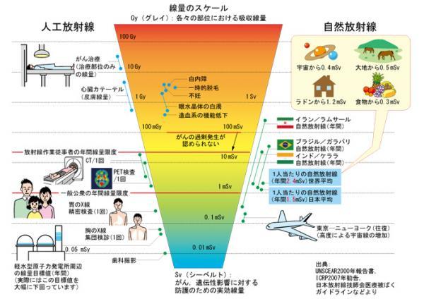 謾セ蟆・キ喟convert_20110327232414[1]