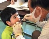 歯科 (2)
