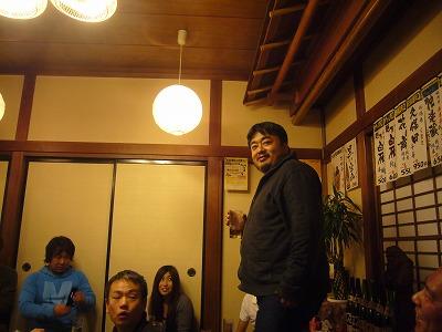 009_20101002150806.jpg