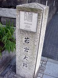 wakamiya-ph2.jpg