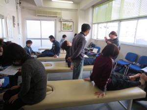 honmono11416.jpg
