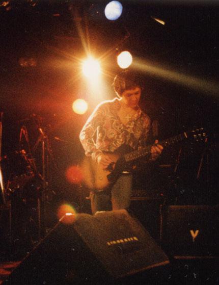 1997loft(300)4-430.jpg