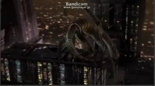 bdcam 2010-07-30 01-09-50-055