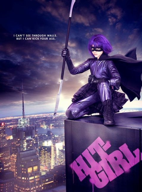 2kick-ass-hit-girl.jpg