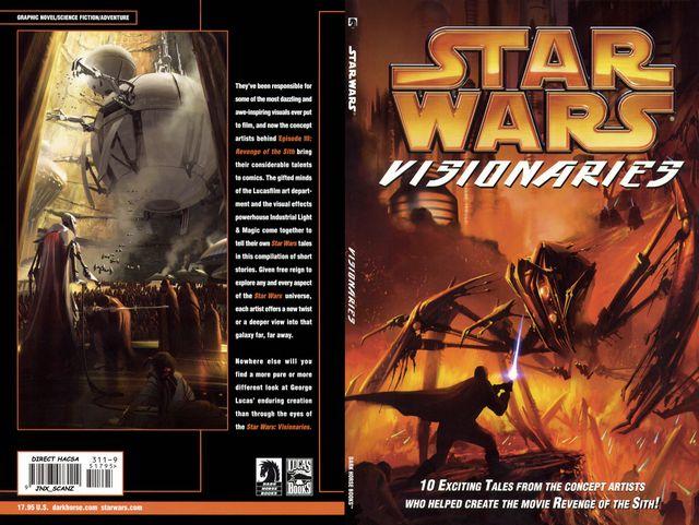 SW_Visionaries_000FCW.jpg
