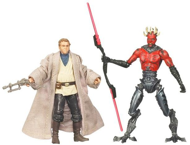 star_wars_owen_lars_and_darth_maul.jpg
