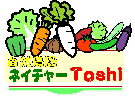 toshiロゴ