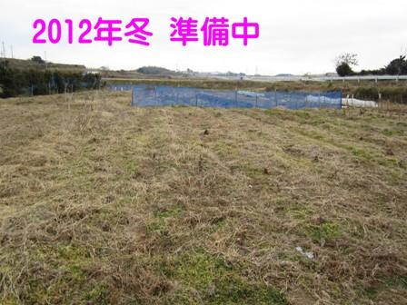 2012年冬 (2)