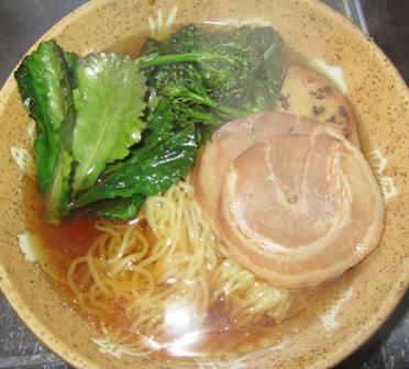 調理後 (3)
