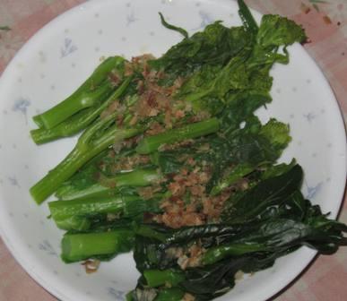 調理後 (4)