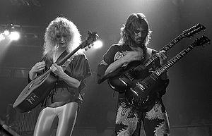 300px-Nancy_Wilson_and_Roger_Fisher_-_Heart_-_1978.jpg