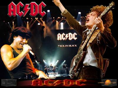 BandACDC_convert_20110220155500.jpg