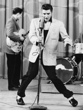 Elvis+Presley+folder.jpg