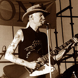 Johnny_Winter1990.jpg