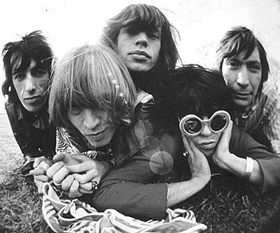 The+Rolling+Stones+stones.jpg
