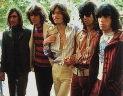 rolling_stones_1969-thumbnail2.jpg