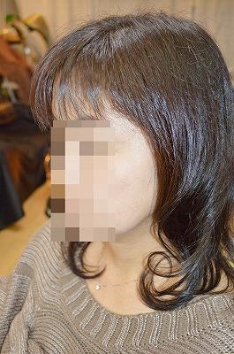 s3DSC_0872.jpg