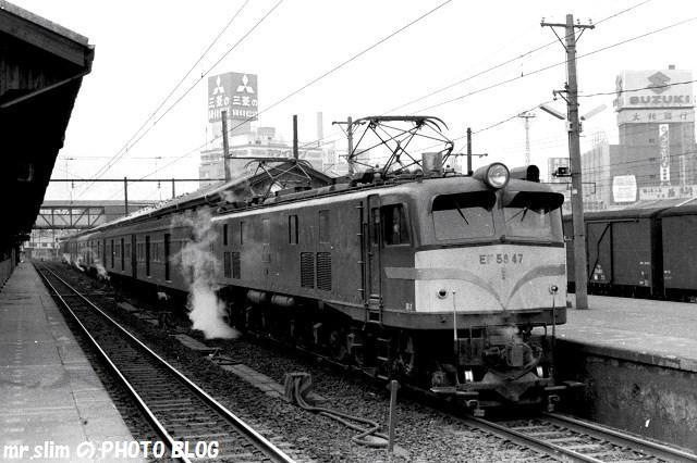 017-ef5847.jpg
