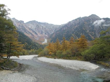 kamiko6.jpg