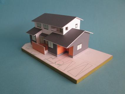 model-B.jpg