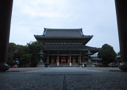 nagora02.jpg