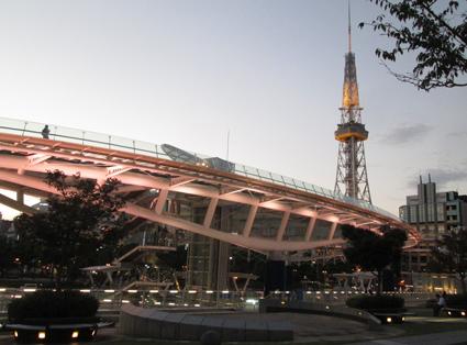 nagotori02.jpg