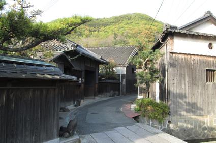 syoudo5.jpg