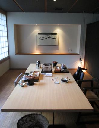 tosayama4.jpg