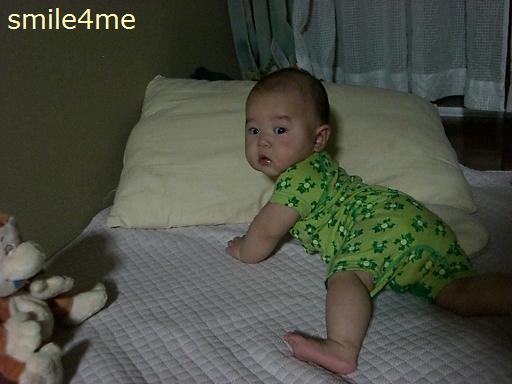 2010620 ビックリ顔 (5)