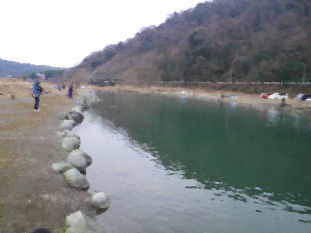 120215中津川1