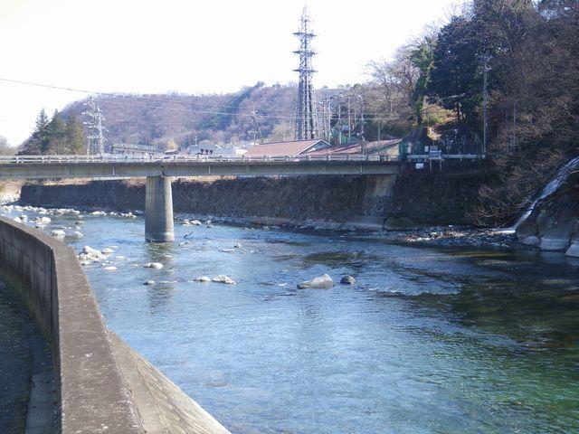 20120221桂下見02