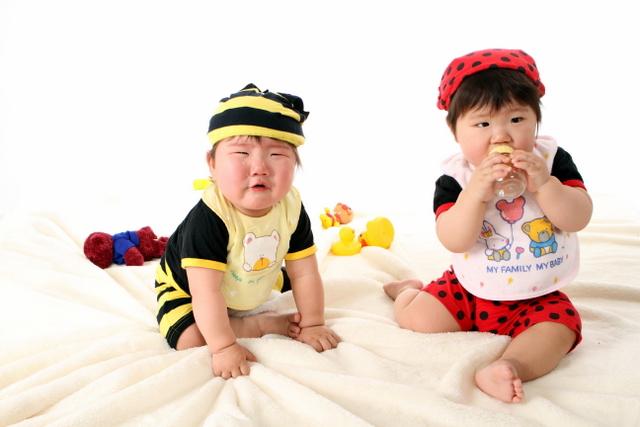 赤ちゃん 記念撮影 弘前 写真