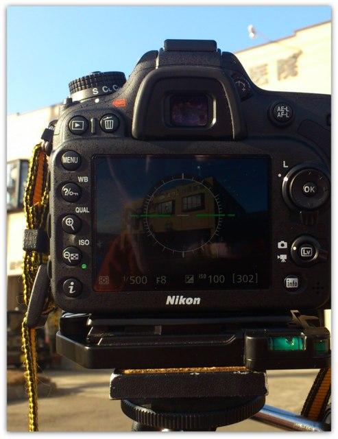 出張 写真 撮影 秋田県 能代市 建築物 病院 医院 クリニック 診療所 ホームページ ウェブ インターネット 広告 チラシ パンフレット 施設 カメラマン 写真館 フリーカメラマン 写真家 フォトグ