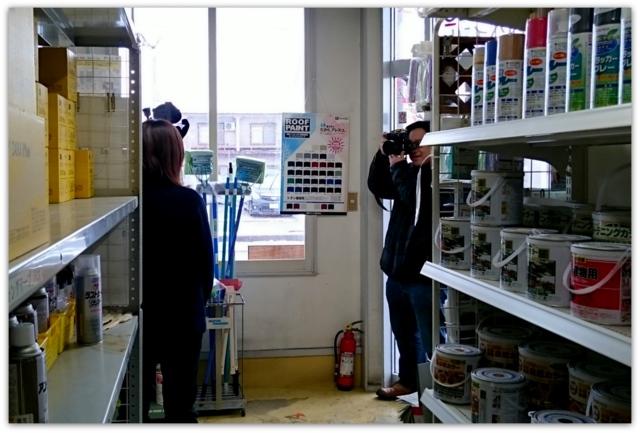 写真 撮影 ポートレート プロフィール 人物 記念 名刺 会社 カメラマン 写真館 出張 フリーカメラマン 写真家 フォトグラファー 弘前 青森
