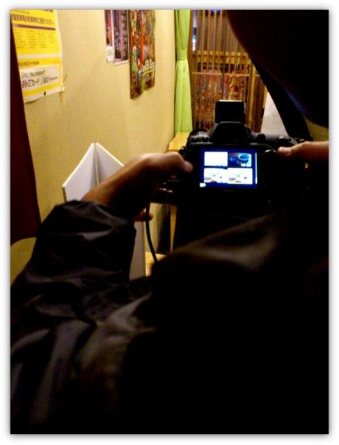 写真 撮影 出張 ロケ スチール エステ 居酒屋 小料理屋 飲食店 店舗 カメラマン 写真館 フリーカメラマン 派遣 委託 写真家 フォトグラファー 商業 写真 記録 弘前 八戸