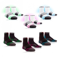 131122compresocks.jpg