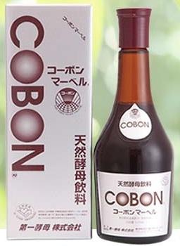 コーボン1