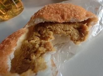 大正製パン4