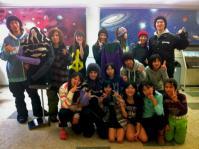tanakasachi-2011-11-03.jpg