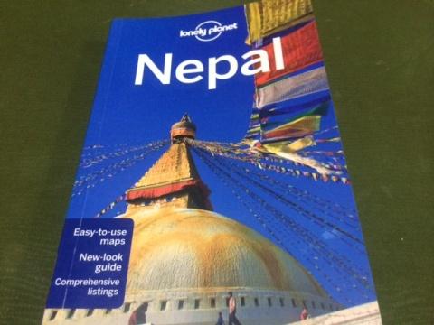 nepal_.jpg