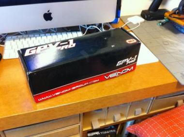 gpv-1_convert_20101227164818_convert_20101228103059.jpg